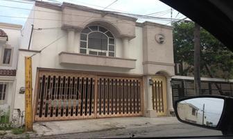 Foto de casa en renta en  , jardines nueva lindavista, guadalupe, nuevo león, 17313573 No. 01