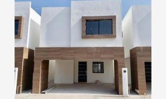 Foto de casa en venta en  , jardines reforma, torreón, coahuila de zaragoza, 13255892 No. 01