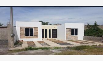 Foto de casa en venta en * *, jaripillo, mazatlán, sinaloa, 20046292 No. 01
