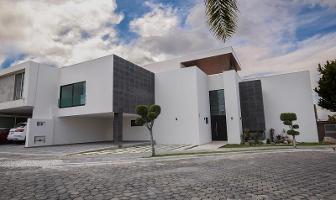 Foto de casa en venta en java 2345, lomas de angelópolis ii, san andrés cholula, puebla, 0 No. 01