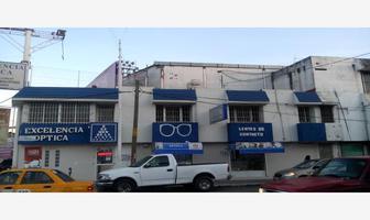 Foto de oficina en renta en javier mina 309, villahermosa centro, centro, tabasco, 6768854 No. 01