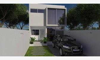 Foto de casa en venta en javier mina , miguel hidalgo, cuautla, morelos, 7181744 No. 01