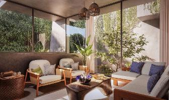 Foto de casa en venta en  , javier rojo gómez (punta allen), tulum, quintana roo, 11305513 No. 02