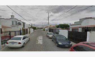 Foto de casa en venta en javier solis 0, la joya, querétaro, querétaro, 18818091 No. 01