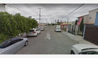 Foto de casa en venta en javier solís 00, la joya, querétaro, querétaro, 17792680 No. 01