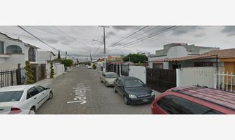 Foto de casa en venta en javier solis 00000, la joya, querétaro, querétaro, 9627206 No. 01