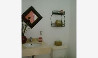 Foto de casa en venta en javier villaurrutia 2422, urbano bonanza, metepec, méxico, 12467340 No. 01