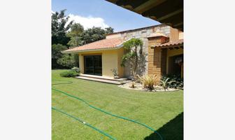 Foto de casa en venta en jazmin 118, sumiya, jiutepec, morelos, 8442683 No. 02