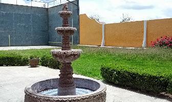 Foto de casa en venta en jazmin , los sauces, tlajomulco de zúñiga, jalisco, 10691482 No. 04