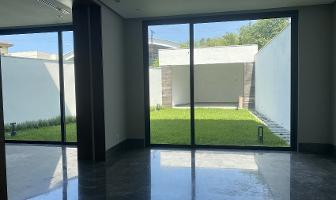 Foto de casa en venta en , jerónimo siller , jerónimo siller, san pedro garza garcía, nuevo león, 0 No. 01
