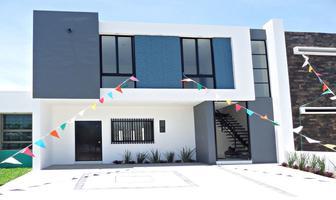Foto de casa en venta en jerusalen , villa de alvarez centro, villa de álvarez, colima, 0 No. 01