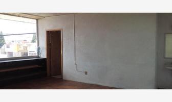 Foto de oficina en renta en jesús carranza 1126, san miguel, apizaco, tlaxcala, 13010531 No. 01