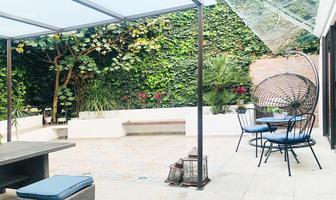 Foto de casa en venta en jesus del monte 0, jesús del monte, cuajimalpa de morelos, df / cdmx, 0 No. 01