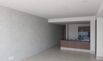 Foto de departamento en renta en jesus del monte 44, lomas country club, huixquilucan, méxico, 12184757 No. 01