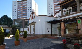 Foto de departamento en venta en jesus del monte 47, jesús del monte, huixquilucan, méxico, 0 No. 01