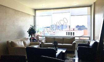 Foto de departamento en venta en jesús del monte , hacienda de las palmas, huixquilucan, méxico, 0 No. 01