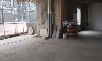 Foto de oficina en renta en jesus del monte , hacienda de las palmas, huixquilucan, méxico, 5669213 No. 01