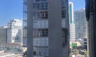 Foto de oficina en renta en jesus del monte , interlomas, huixquilucan, méxico, 12067144 No. 01
