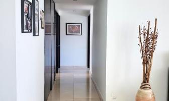 Foto de departamento en venta en jesús del monte , interlomas, huixquilucan, méxico, 0 No. 01