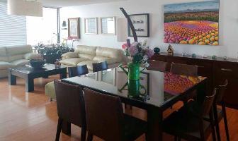 Foto de casa en venta en jesus del monte , jesús del monte, cuajimalpa de morelos, distrito federal, 6519947 No. 01
