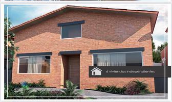 Foto de casa en venta en  , jesús del monte, morelia, michoacán de ocampo, 21802959 No. 01