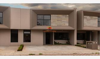 Foto de casa en venta en  , jesús del monte, morelia, michoacán de ocampo, 0 No. 01
