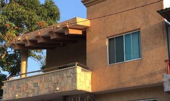 Foto de casa en venta en jesus guzman gallardo , 2 de junio, tampico, tamaulipas, 0 No. 01