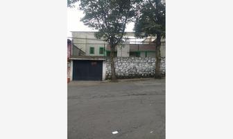 Foto de casa en venta en jesus lecuona manzana 42 l2, miguel hidalgo 2a sección, tlalpan, df / cdmx, 0 No. 01