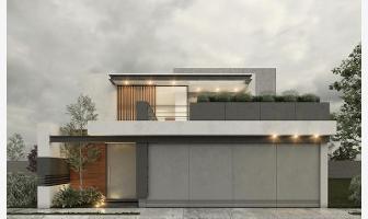 Foto de casa en venta en jesus lopez 43, parque royal, colima, colima, 5314926 No. 01
