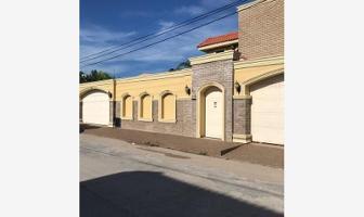 Foto de casa en venta en jesús luna luna 206, jesús luna luna, ciudad madero, tamaulipas, 6202283 No. 01