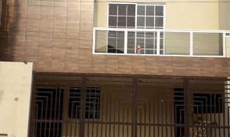 Foto de casa en venta en  , jesús luna luna, ciudad madero, tamaulipas, 11300956 No. 01
