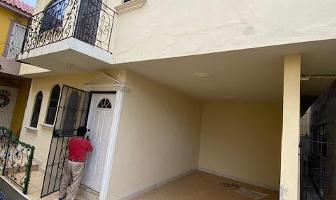 Foto de casa en venta en  , jesús luna luna, ciudad madero, tamaulipas, 11696111 No. 01