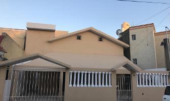 Foto de casa en venta en  , jesús luna luna, ciudad madero, tamaulipas, 12102407 No. 01