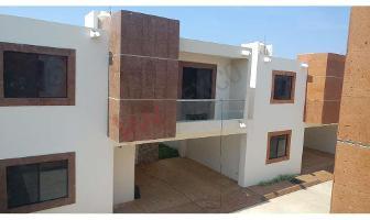 Foto de casa en venta en  , jesús luna luna, ciudad madero, tamaulipas, 6970556 No. 03