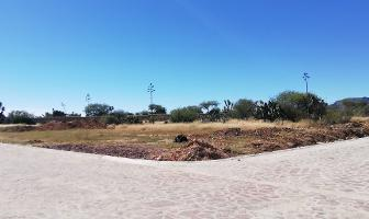 Foto de terreno habitacional en venta en  , jesús maría, villa de reyes, san luis potosí, 10994072 No. 01