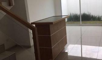 Foto de casa en venta en  , jesús tlatempa, san pedro cholula, puebla, 11241775 No. 01