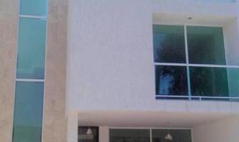 Foto de casa en venta en  , jesús tlatempa, san pedro cholula, puebla, 11241779 No. 01