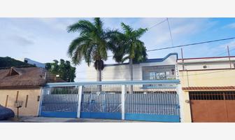 Foto de casa en venta en jicama 20, cancún centro, benito juárez, quintana roo, 17736843 No. 01