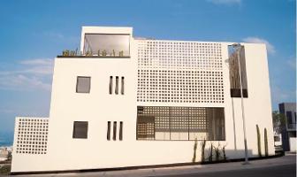 Foto de casa en venta en jicuri , desarrollo habitacional zibata, el marqués, querétaro, 0 No. 01