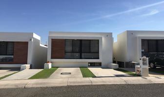 Foto de casa en venta en jilgueos 91, desarrollo habitacional zibata, el marqués, querétaro, 0 No. 01