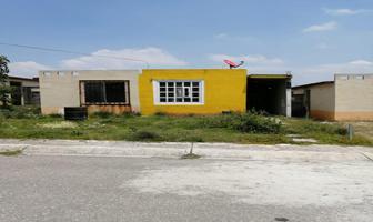 Foto de casa en venta en jilguero 21, santa teresa 5 y 5 bis, huehuetoca, méxico, 9108565 No. 01