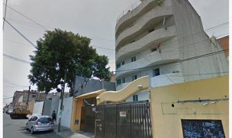 Foto de departamento en venta en jilguero 26, bellavista, álvaro obregón, distrito federal, 6959537 No. 01