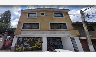 Foto de casa en venta en jilgueros 0, los padres, la magdalena contreras, df / cdmx, 0 No. 01