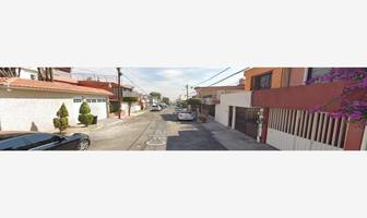 Foto de casa en venta en jilgueros 00, coacalco, coacalco de berriozábal, méxico, 0 No. 01