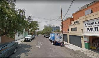 Foto de casa en venta en jilgueros 000, las aguilas 1a sección, álvaro obregón, df / cdmx, 11450306 No. 01