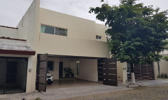 Foto de casa en venta en jilgueros , esmeralda, colima, colima, 11069587 No. 01
