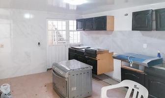 Foto de casa en venta en jilgueros poniente , lago de guadalupe, cuautitlán izcalli, méxico, 0 No. 01
