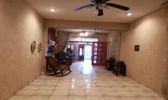 Foto de casa en venta en jimenez 726, monterrey centro, monterrey, nuevo león, 6765019 No. 01