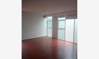 Foto de departamento en venta en jimenez cantu 200, la cima, atizapán de zaragoza, méxico, 11130643 No. 01