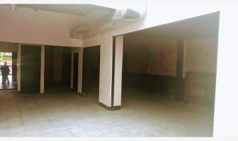 Foto de local en venta en jimenez , torreón centro, torreón, coahuila de zaragoza, 10782140 No. 01